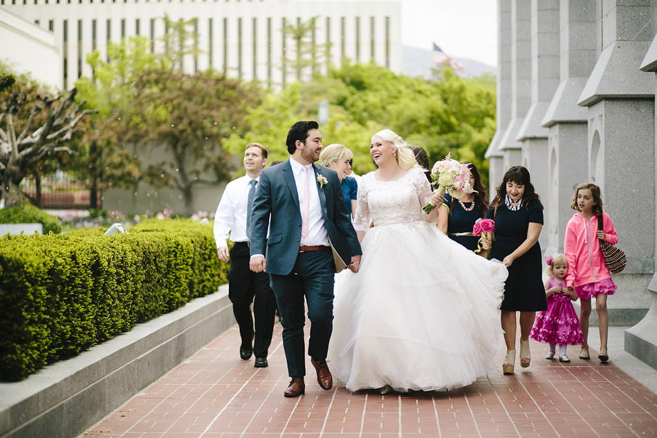 Mark_Riley_Wedding0044