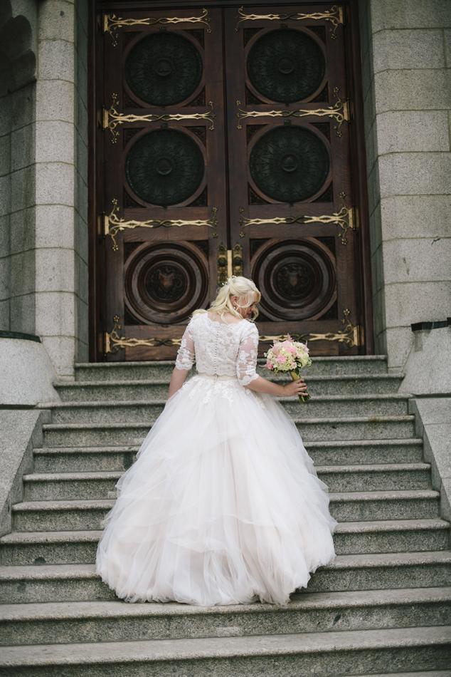 Mark_Riley_Wedding0121