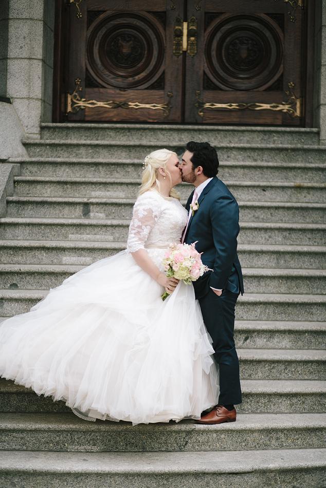 Mark_Riley_Wedding0132