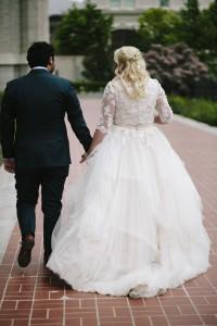 Mark_Riley_Wedding0149