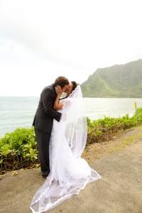 Oahu+191-3188292355-O