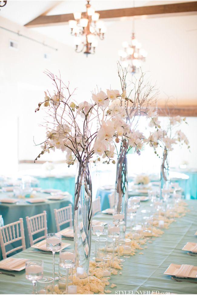 89558462a7cfb01992f321219032105d Petals And Promises Bridal