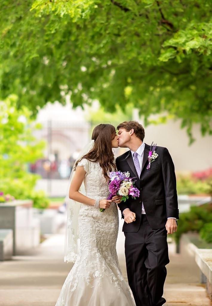 temple wedding_lisa&marcus