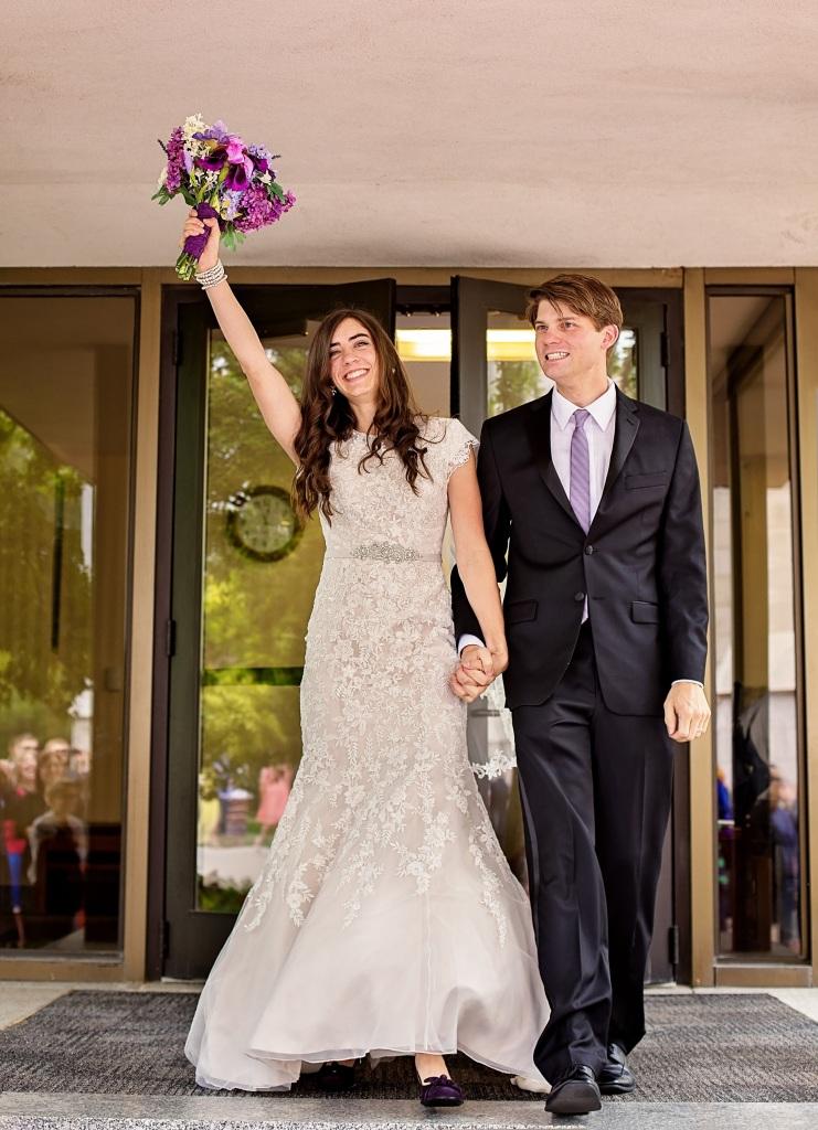 temple wedding_lisa&marcus1