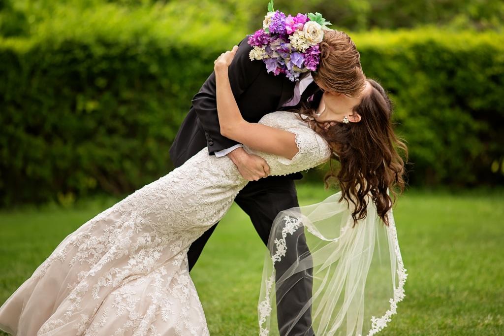 temple wedding_lisa&marcus3