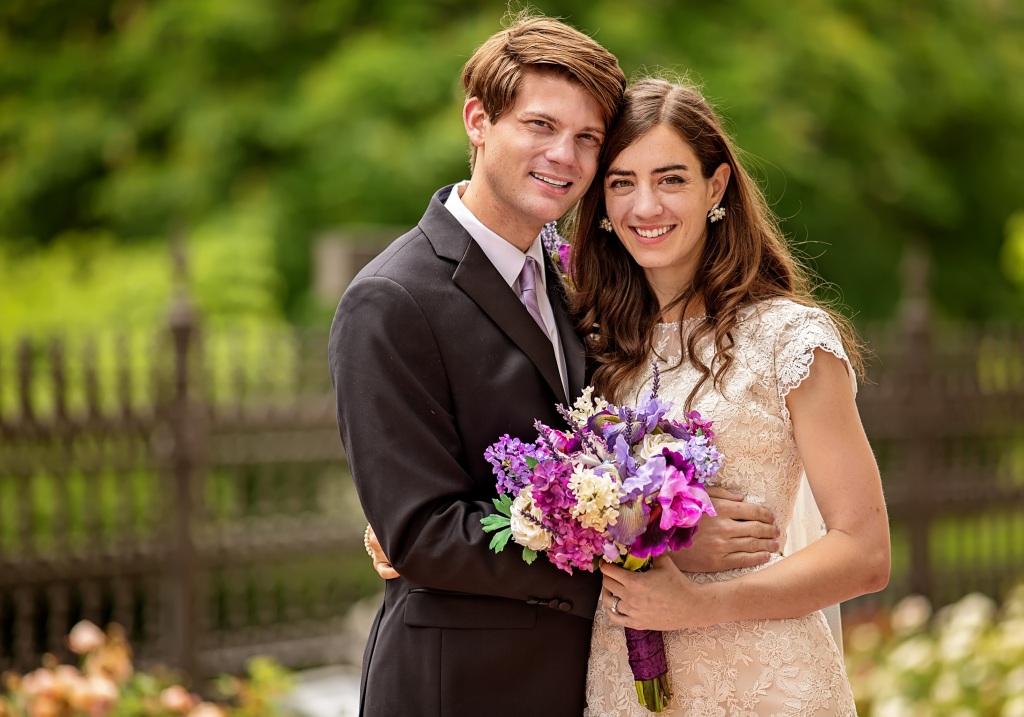 temple wedding_lisa&marcus4
