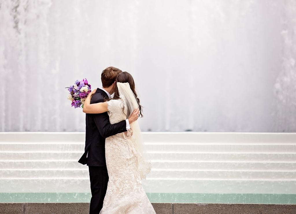 temple wedding_lisa&marcus5