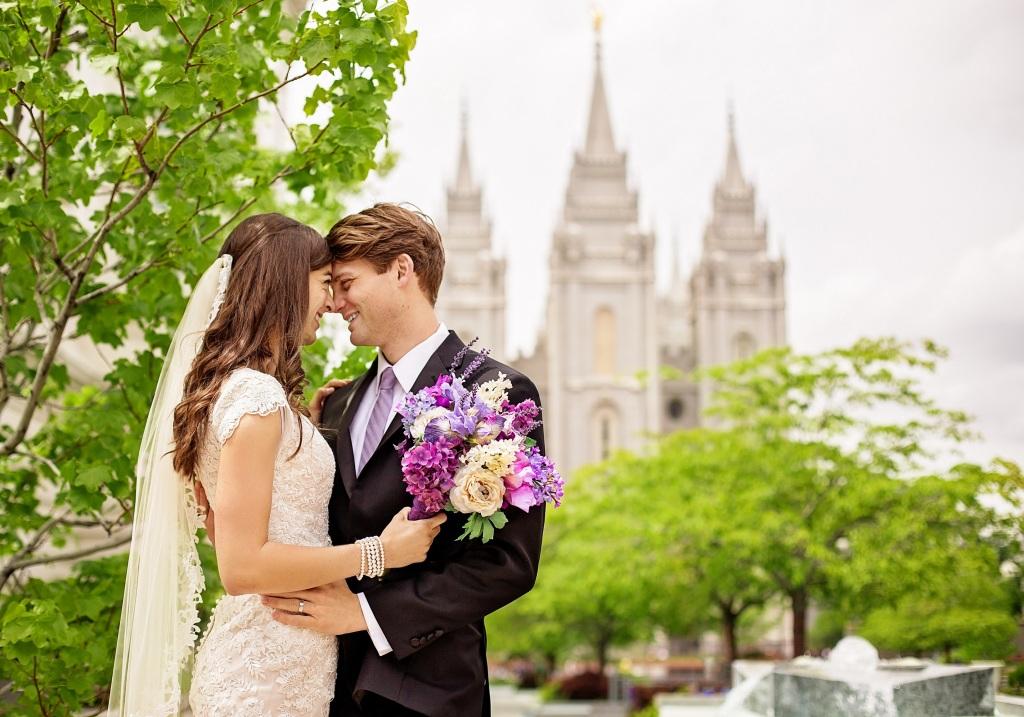 temple wedding_lisa&marcus6