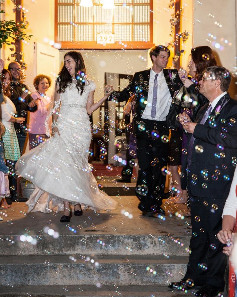 temple wedding_lisa&marcus7