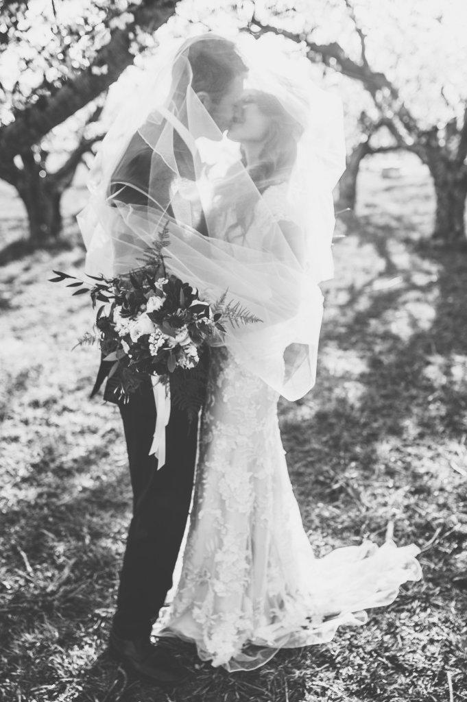 View More: http://nhiyakayephotography.pass.us/ginachase-bridals