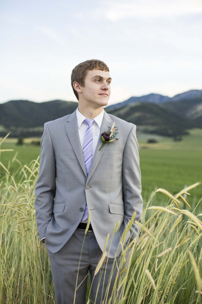 caitlin&daniel_outdoor formals13