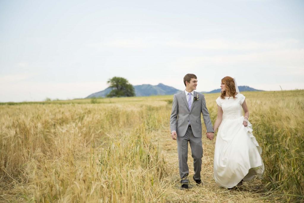 caitlin&daniel_outdoor formals8