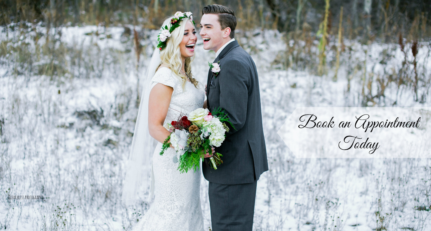winter-bridal-shoot_slider
