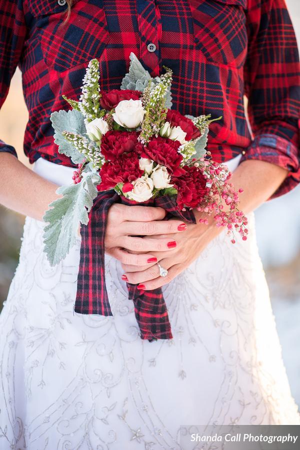 __Shanda_Call_Photography_Country wedding