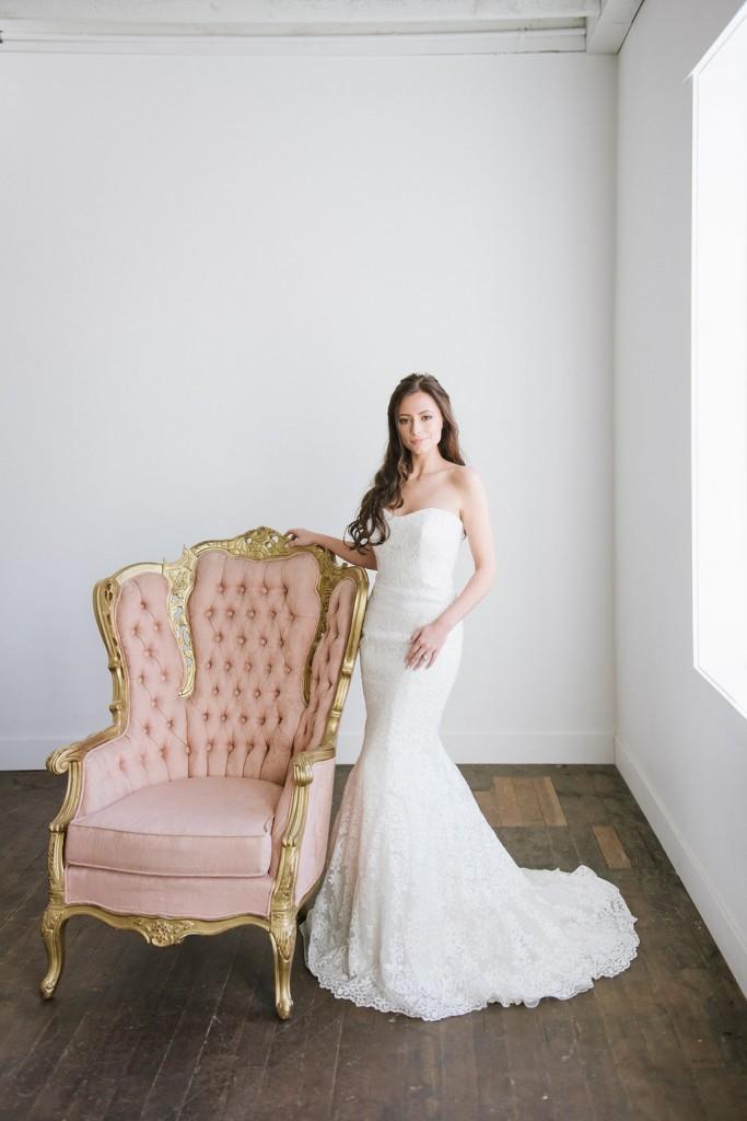 Utah Bride Blog Look 1-1