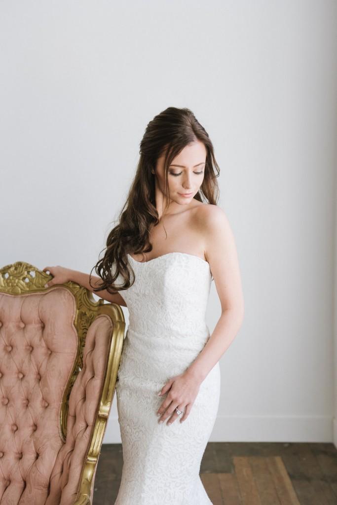Utah Bride Blog Look 1-2 Styled Shoot