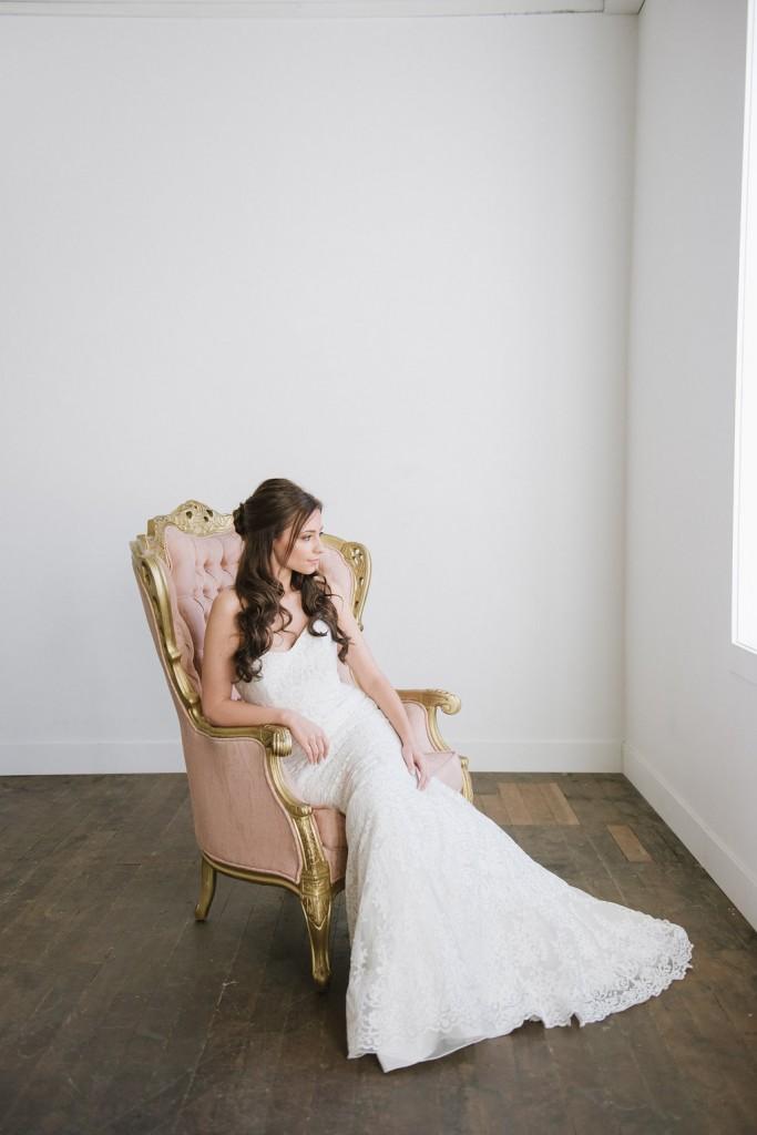 Utah Bride Blog Look 1-5