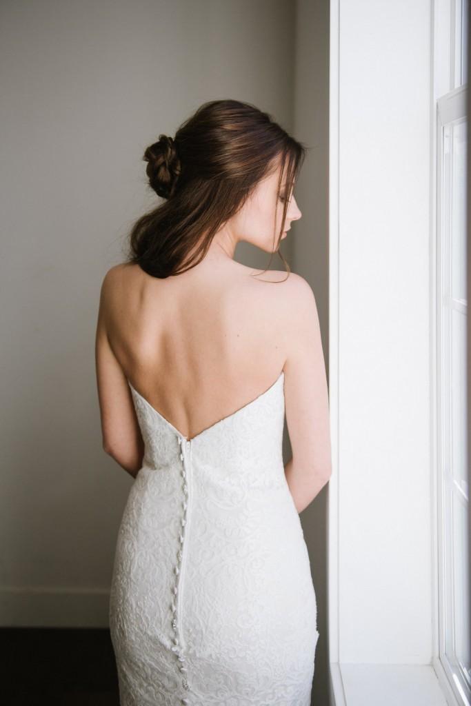 Utah Bride Blog Look 1-6