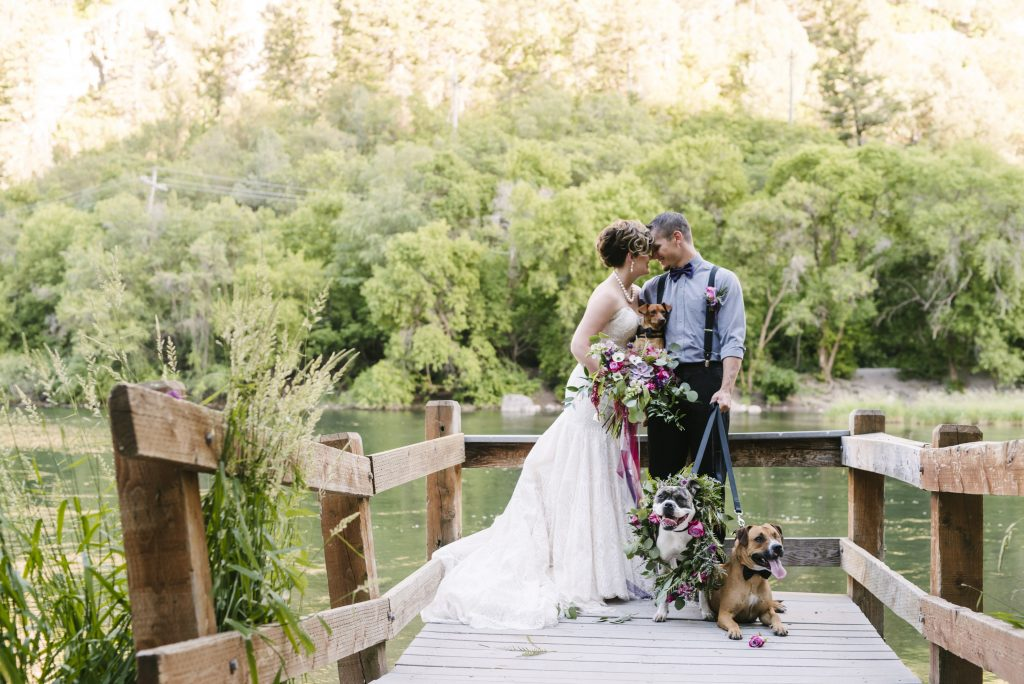 View More: http://sugarrushphotovideo.pass.us/sierra-brad-engaged