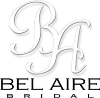 BelAire
