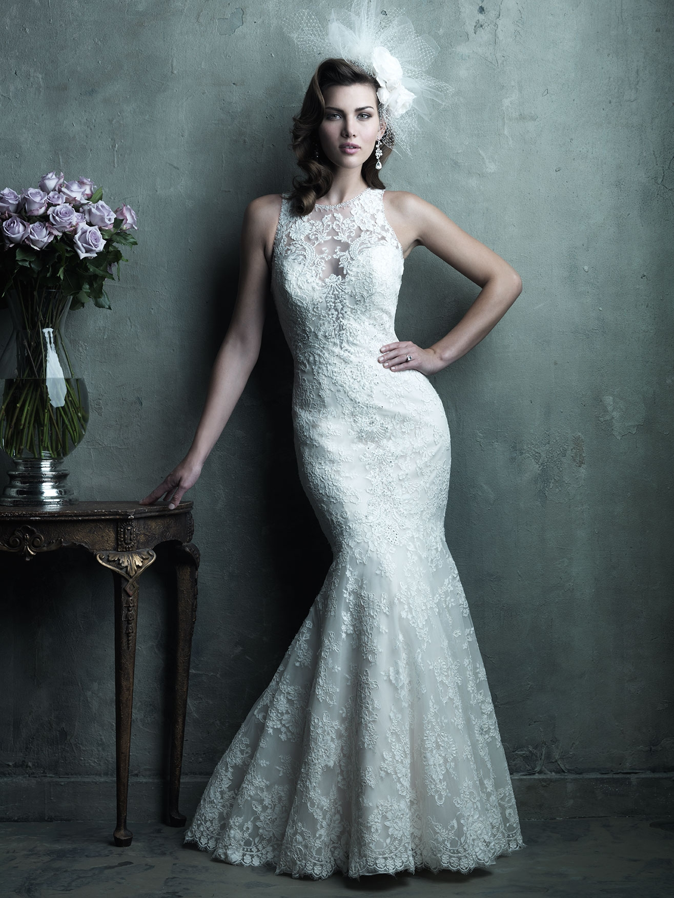 Bridal Gowns Archives - Page 48 of 49 - Petals and Promises Bridal