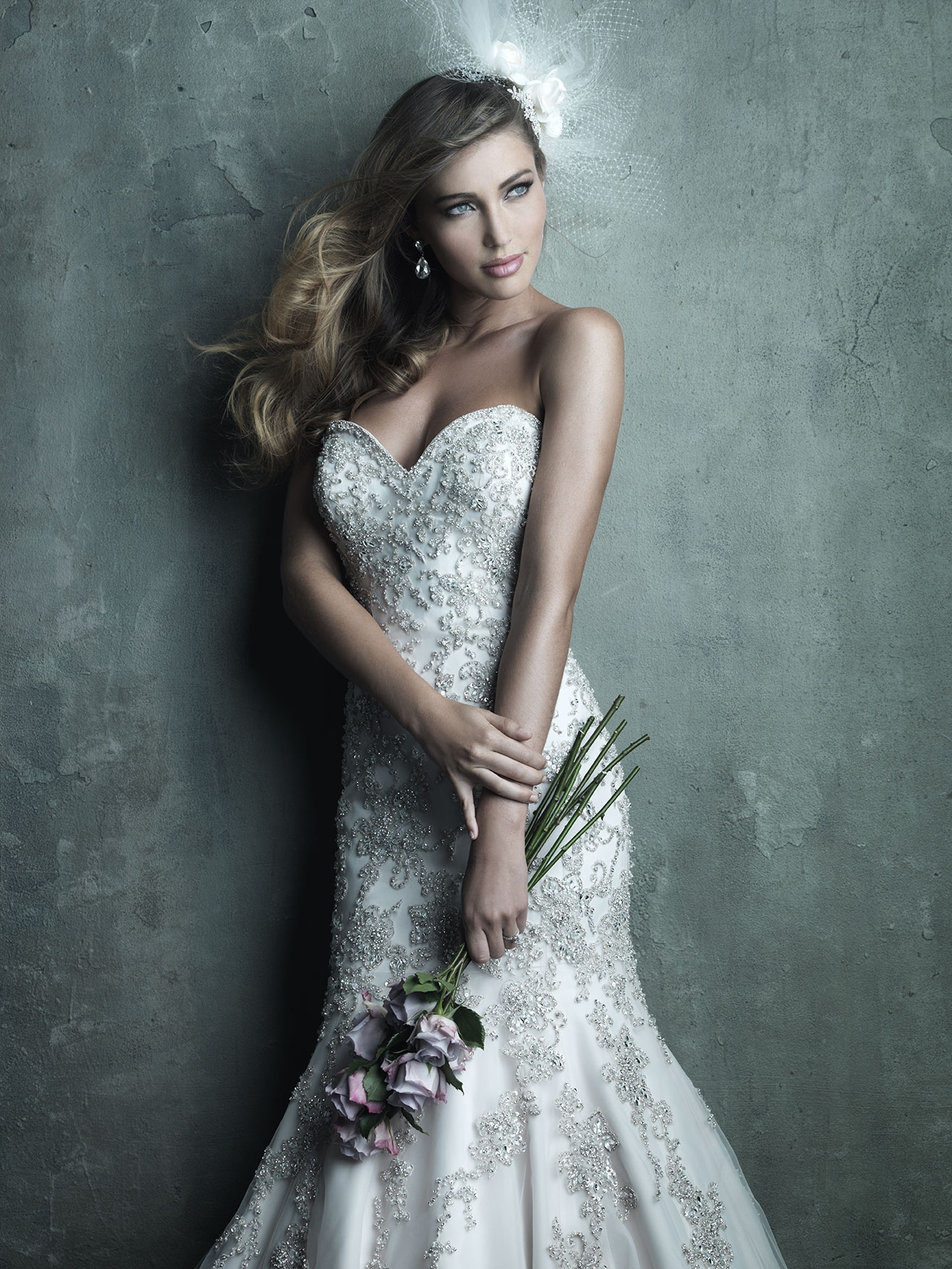 Bridal Gowns Archives